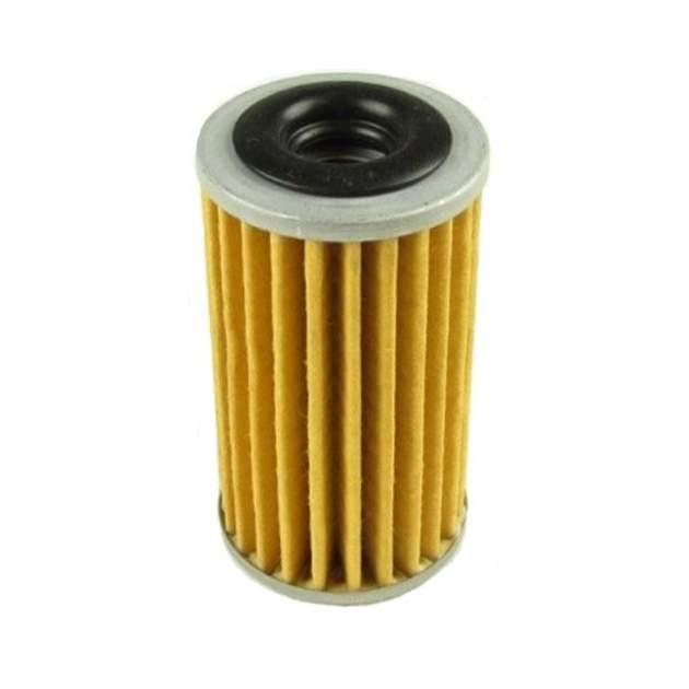 Фильтр масляный маслоохладителя коробки передач Nissan 3172628X0A