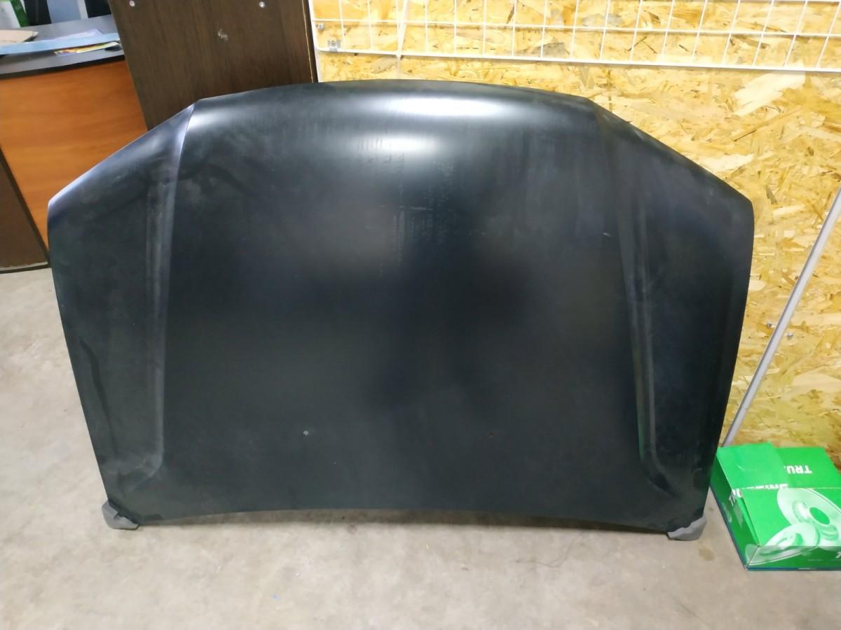 Капот для Nissan Terrano D10 6510000Q0G